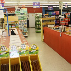 hendersonville-pet-supplies-accessories  300 x 300